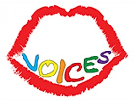 voices-logo.jpg
