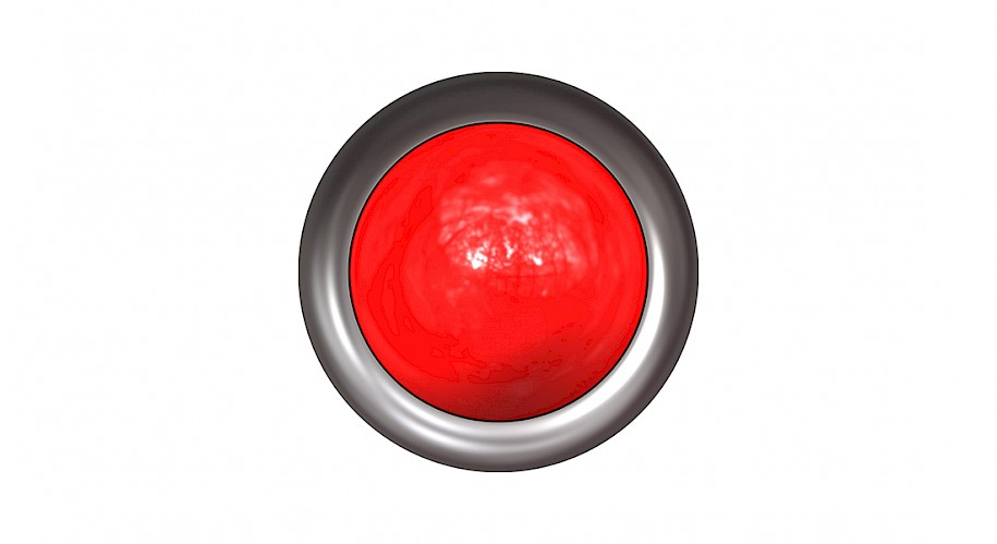 The screaming of the child – The big red button